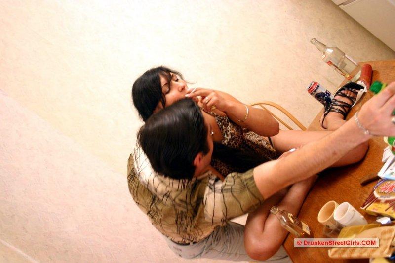 Анальный секс с наслаждением как получить удовольствие