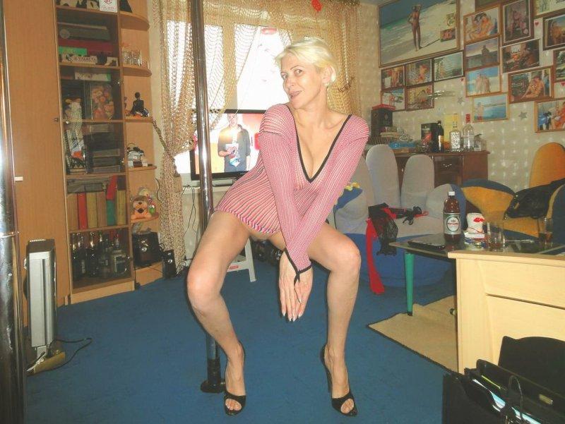 striptiz-v-vozraste