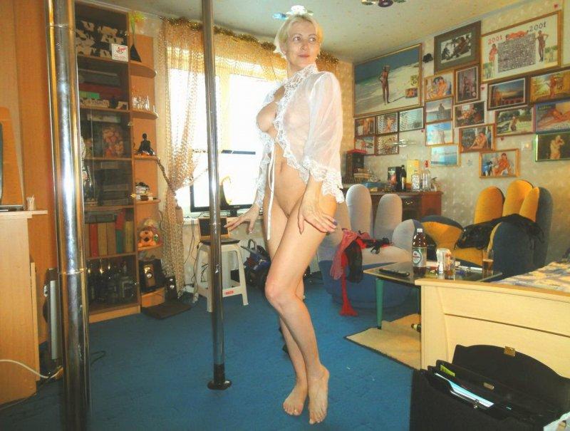 starie-zhenshini-v-striptize