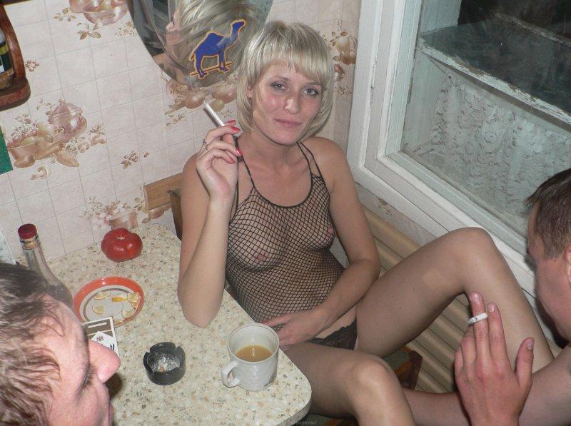 Порно вечеринка русских фото фото 80-158