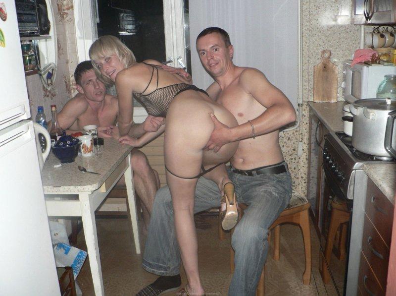 Голые вечеринки русских фото 748-3