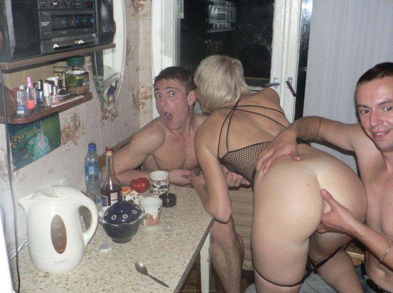 Пьяные девушки в порно онлайн. Русское видео с пьяными ...