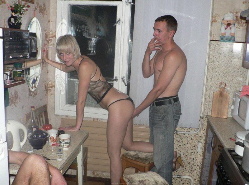 Сиськи фото ню русские вечеринки порно ролики приватное