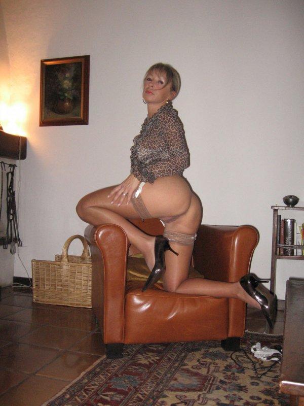 эротикафото сексопильных в теле женщин