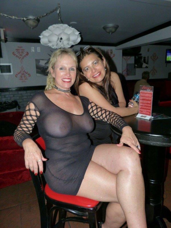 Русское порно после клуба фото