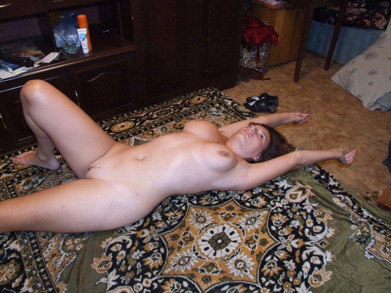 seks-foto-domashnee-irkutsk