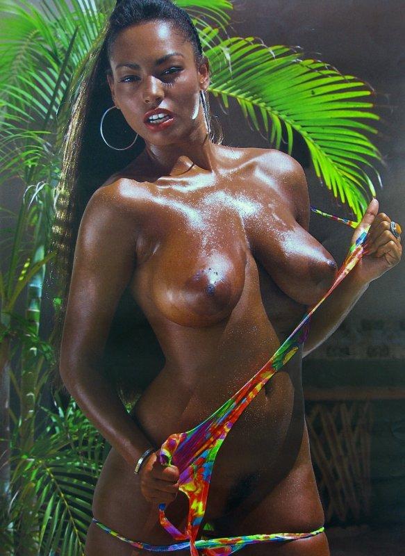 Порно фото голых африканок