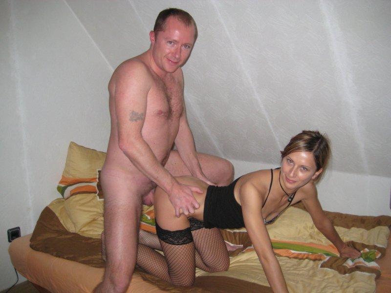 бесплатно и без регистрации смотреть порно с любовницами