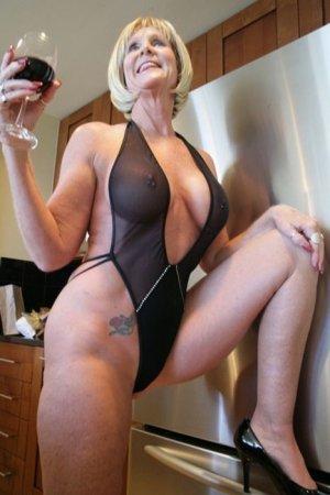 порно фото в прозрачной одежде