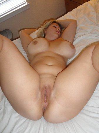 взрослые женщины с большими сиськами