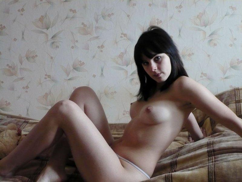 фото писька голых толстушек