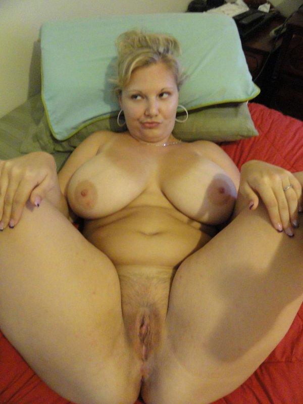 Порно фото большие сиськи и письки