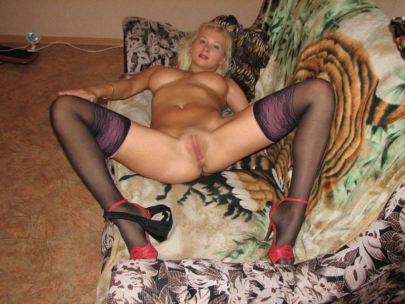 eroticheskie-foto-russkie-telki