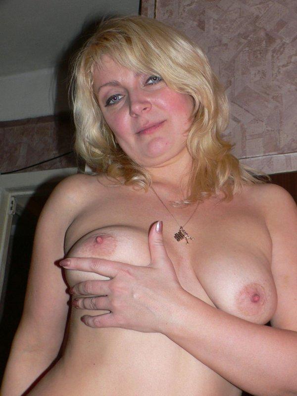 голые зрелые тещи порнофото