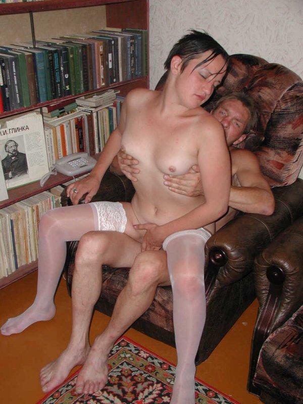 Секс хаты в балашихе