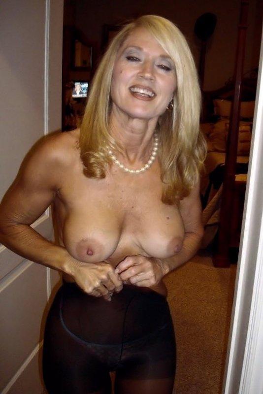порно фото больших пёзд мулаток