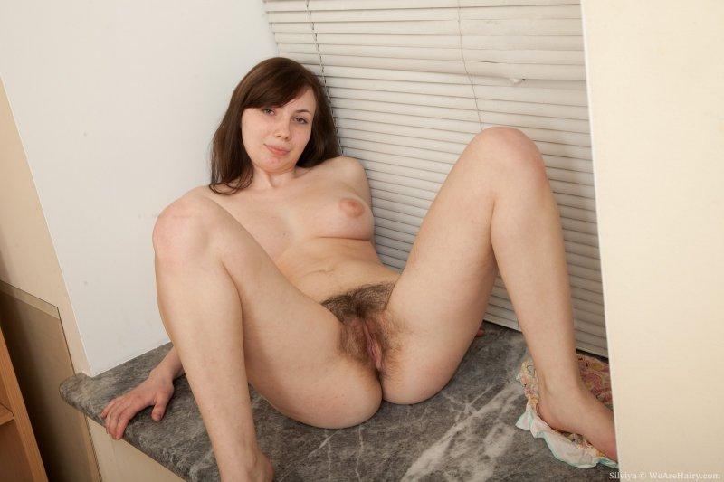 порно фото волосатые красавицы