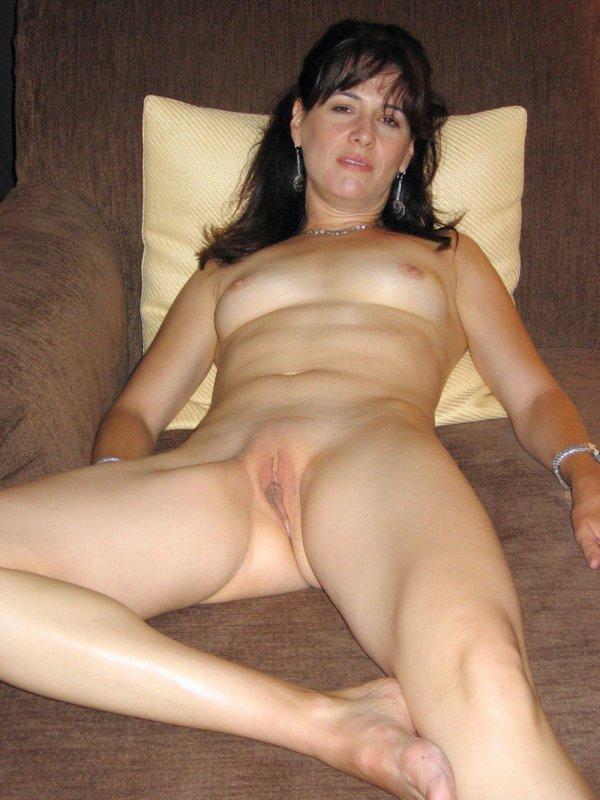 голые мамки любительское фото