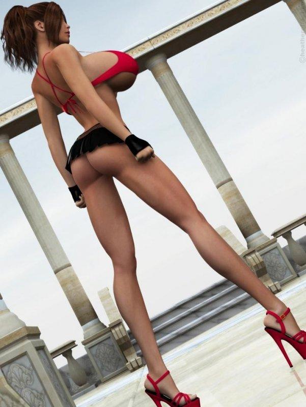 Большие сиськи порно секс фото фотки эротика