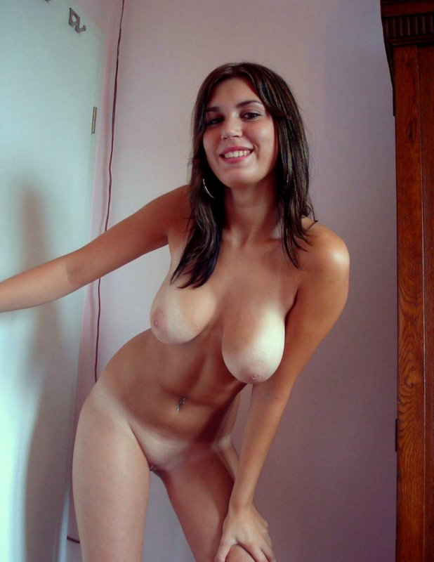 pictures and nude tits № 88749