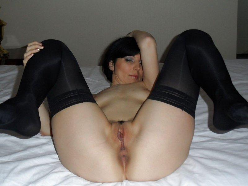 Порно видео со зрелой нимфеткой фото 611-598
