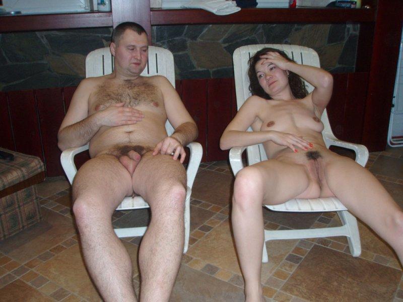 Симейние пари занимаются сексом дома фото 28 фотография