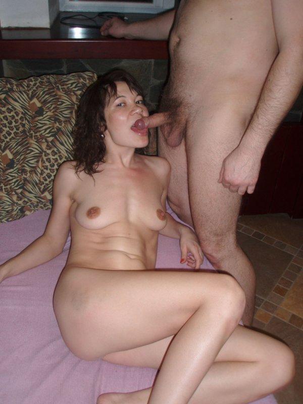 porno-foto-i-video-krasivih-devushek-iz-luganska