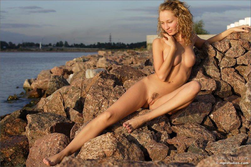 Фотографии с пляжей  perdospro