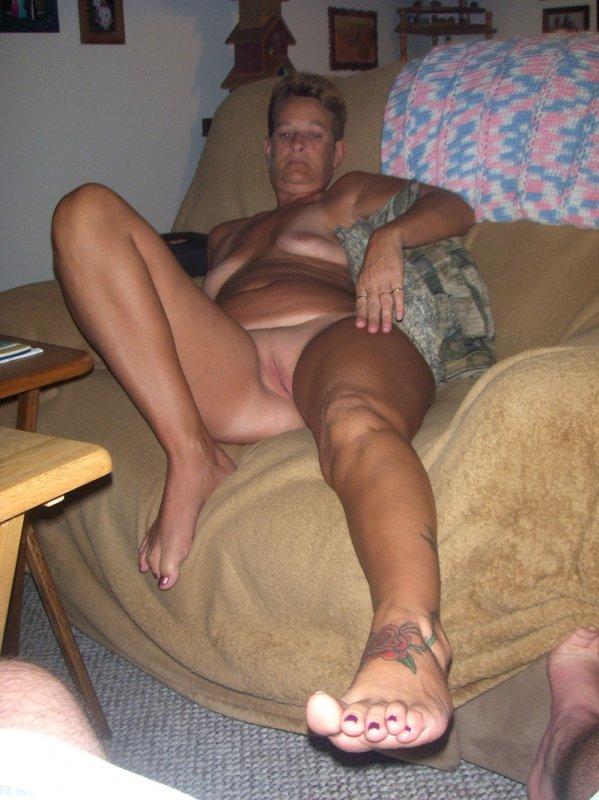 Развратная теща порно фото 315-969