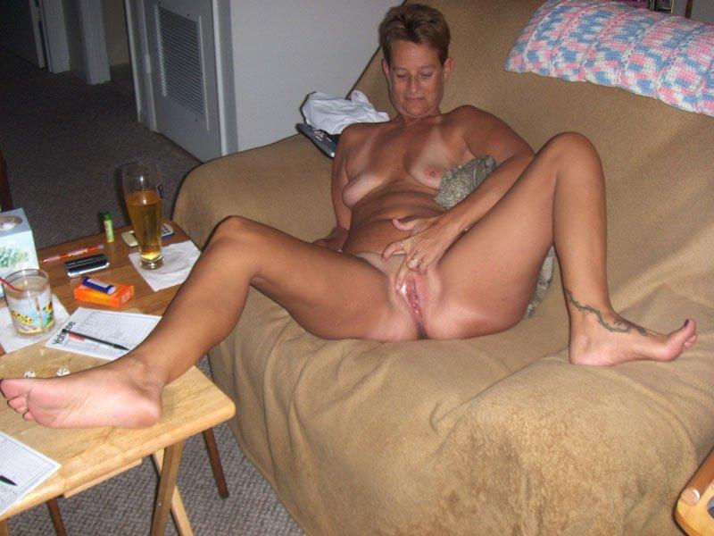 Развратная теща порно фото 315-880