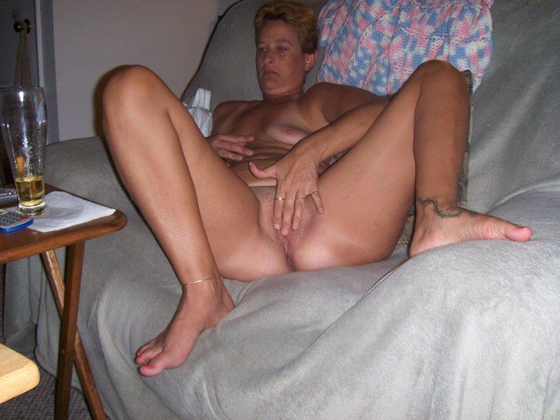 фото муж фоткает голую жену сматреть