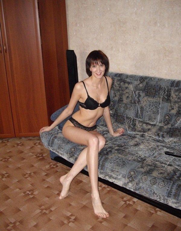 порно фото-голые рабыни