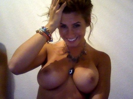 мамаши секси фото