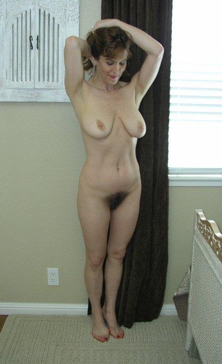трах чужих жен порно