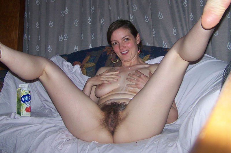 Фото русские волосатые женщины