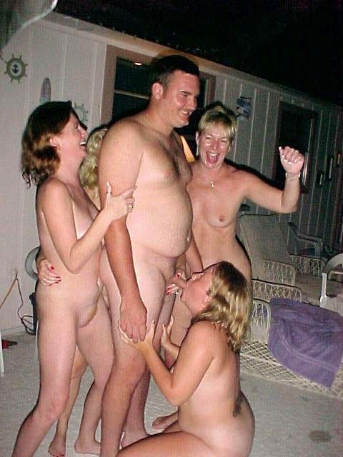Порно хом пьяные фото 347-771