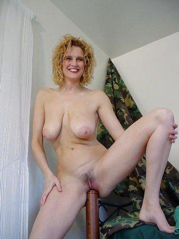 Фото женщины мастурбирают фото 752-91