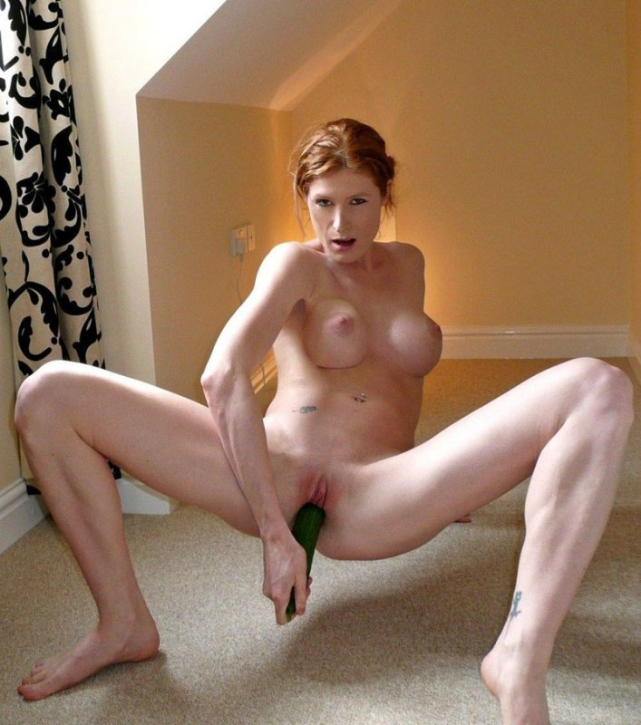Все женщины мастурбируют онлайн фото 512-428