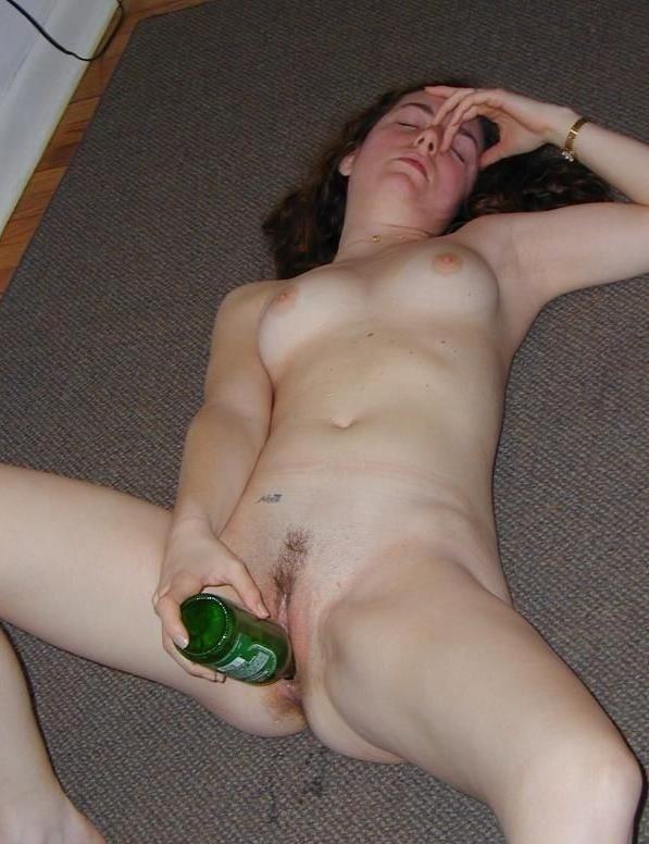 drochit-predmetami-porno