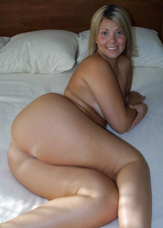 голые полненькие девушки с пышными формами фото