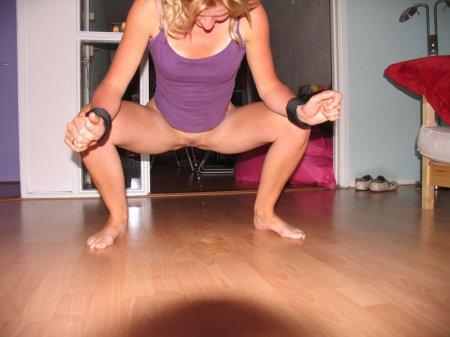 смотреть порно четыре женщины и учитель гимнастики