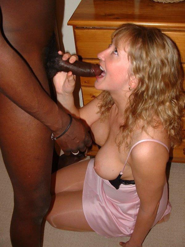эротика секс негров с белыми женщинами