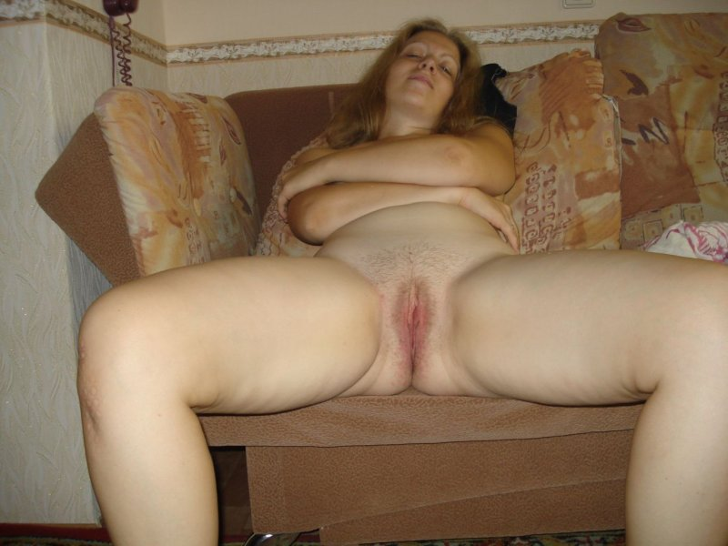 Фото домашнее за женщин 40 интим частное