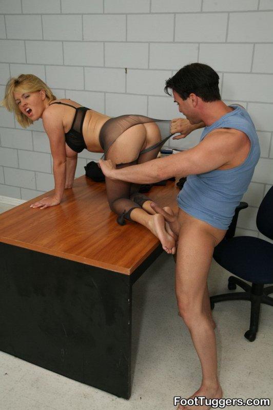 фото проститутки в тюрьме