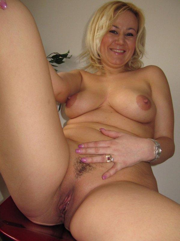 Откровенные фото голых дам