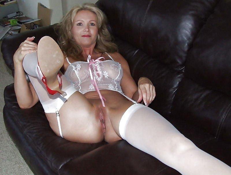Порно фото мам в соку