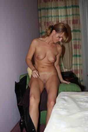 Большие ТИТЬКИ порно видео в HD красивые СоЧнЫе сиськи