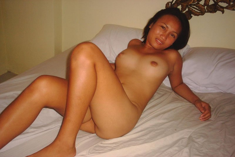 таец проститутка