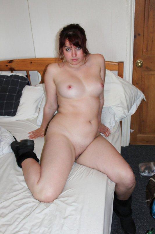 Полненькие голие девушки фото 743-223