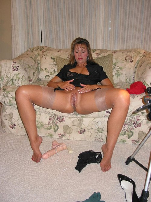 Самые пошлые порно фото развратных зрелых женщин